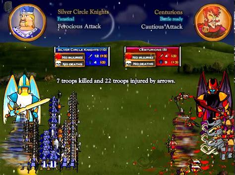 swords and sandals crusader swords and sandals crusader gameplay