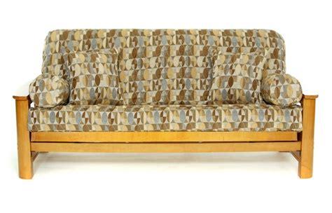 adora futon cover