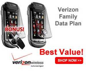 verizon home phone connect plans verizon wireless family data plan icellphonedeals com