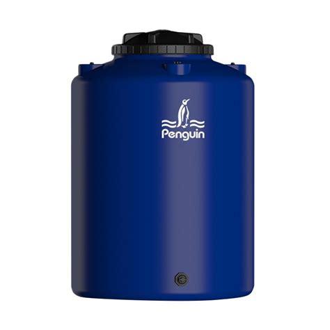 Zy 99 Dinda Biru Tua jual tangki air penguin kapasitas 520 liter tb 55 biru tua harga kualitas
