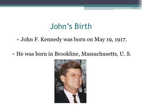 biography of john f kennedy in english john f kennedy