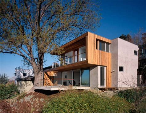 modern eco homes modern eco friendly tree house modern house designs