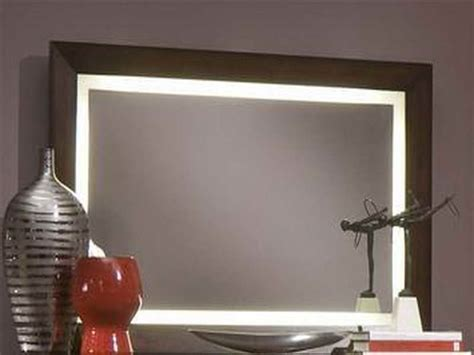 starlet table lighted vanity mirror product reviews bjgeu