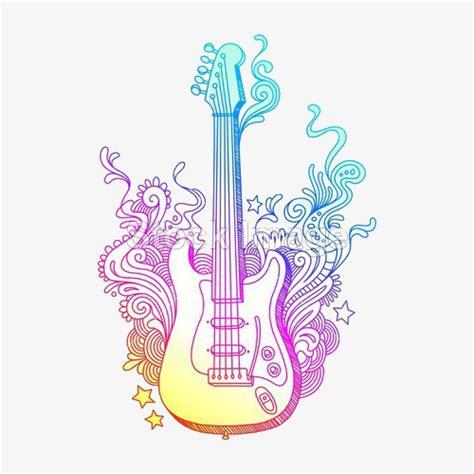 colorful guitar wallpaper colorful guitar beautiful guitar color guitar guitar