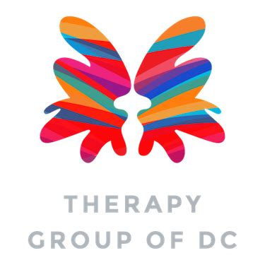 therapy dc therapy of dc in washington dc 202 986 5