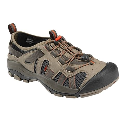 keen water shoes keen s water shoes sun and ski sports sun