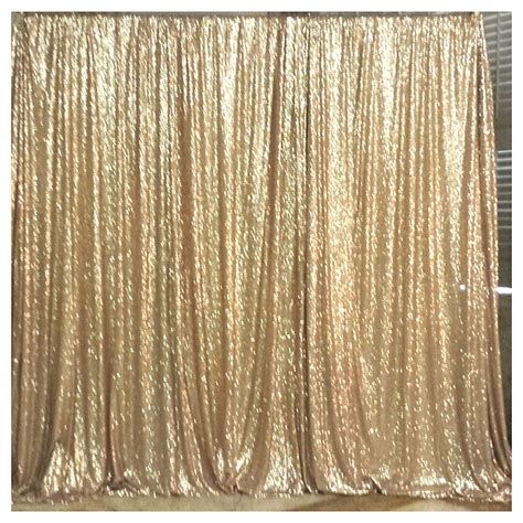 sequin curtain 2016 popular free shipping stage decoration wedding