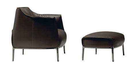 iconic armchairs iconic armchairs solemio