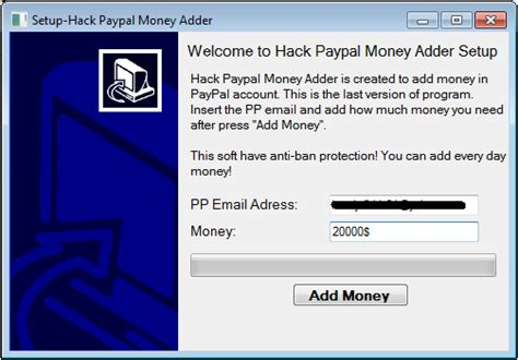 Gift Card Hack Software - paypal gift card hack papa johns warminster pa