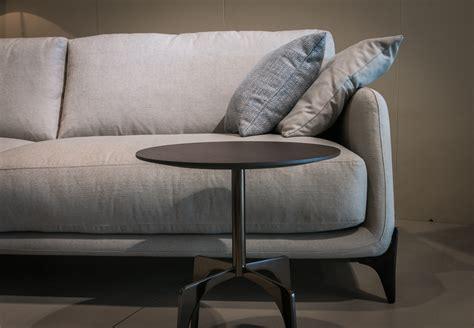 ditre divani prezzi best ditre italia prezzi contemporary home design ideas