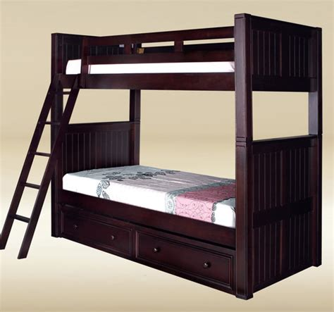xl bunk bed dillon bunk bed