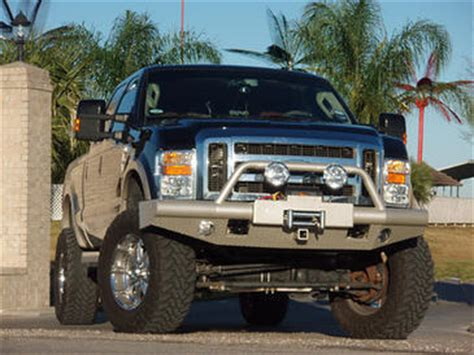 ford heavy duty truckware bumpers and accessories for deluxe apache options heavy duty truckware bumpers and