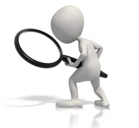 Investigator Finder R 233 Sultats Enqu 234 Te Du D 233 Partement Quot Dites Nous Vos Attentes