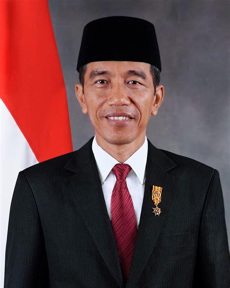 biography di panjaitan joko widodo wikipedia bahasa indonesia ensiklopedia bebas