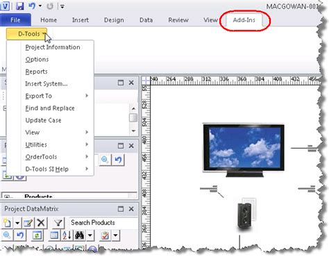 difference between visio 2010 and 2013 differences between 2003 and 2013 outlook autos post