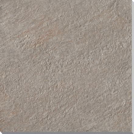 trust atlas concorde look porcelain ceramic tiles