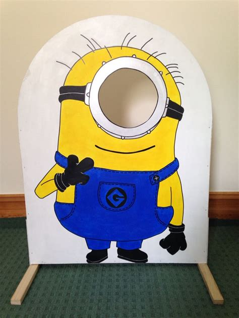minions photo booth layout 3970 best imprimibles images on pinterest buntings free