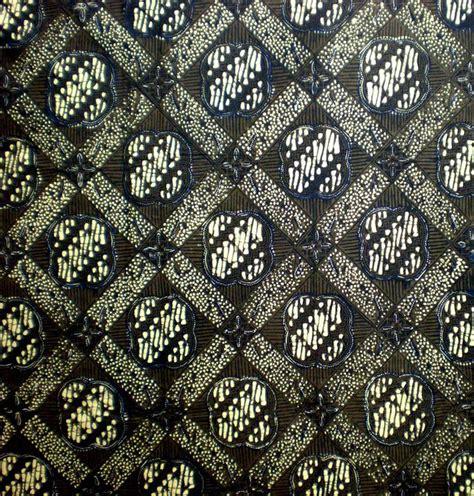 Kain Batik Encim 028 batik lawasan cap tulis batikshuniyya s