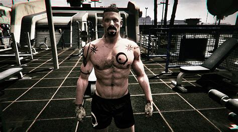 yuri boyka undisputed final gta5 mods com