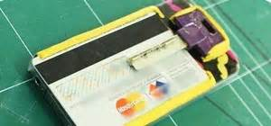 How To Turn A Gift Card Into Cash - how to transform gift card balances into cash from any atm with google wallet