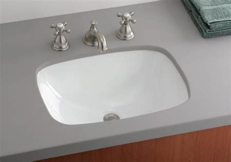 small bathroom sink undermount ibiza undermount sink cheviot products