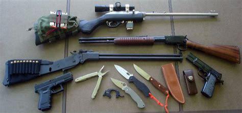libro las armas y las ya a la venta el nuevo manual armas para la supervivencia una gu 237 a para principiantes de