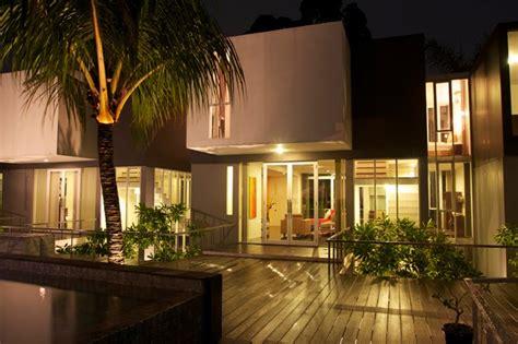 beli rumah langsung menghasilkan passive income rumah