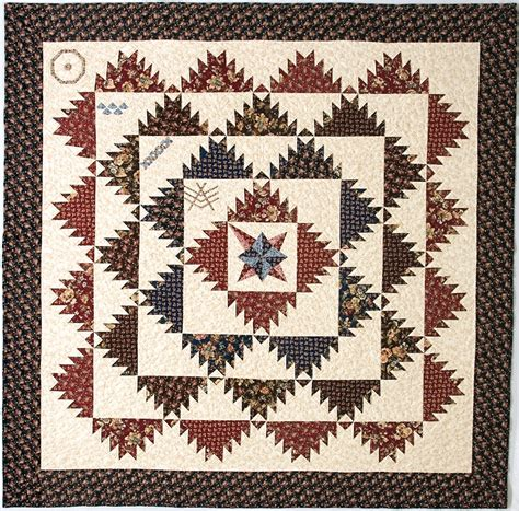 Quilt Pictures by Quilty Ideas On Scrappy Quilts Bonnie