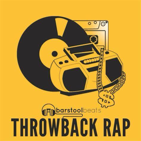 8tracks radio throwbacks oldies but 8tracks radio throwback rap ya feel me 12 songs free