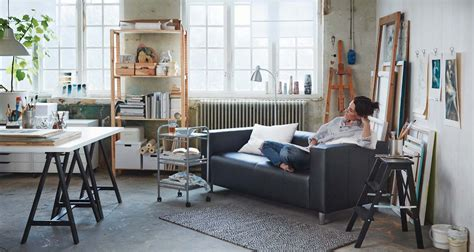 ikea living room ideas 2016 le catalogue ikea vrai mod 232 le de la social d 233 mocratie