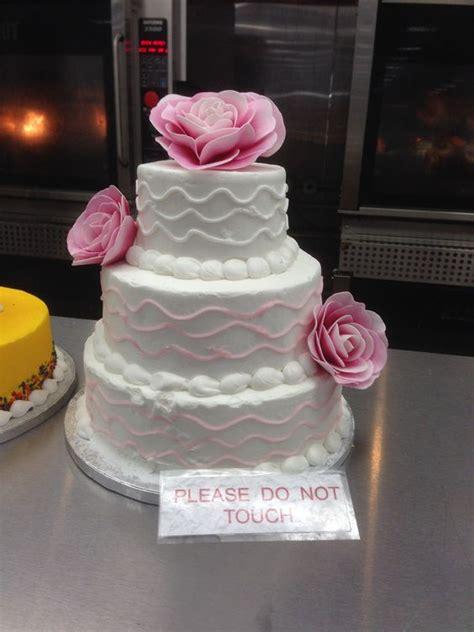 sams club wedding cakes sams club cake for wedding baby bear gets married