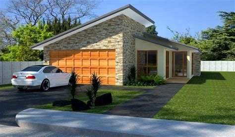 house plans with two living areas garages for sale deals on 1001 blocks