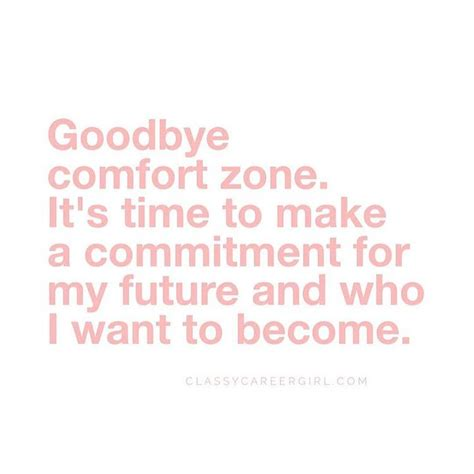 self comfort quotes best 25 comfort zone ideas on pinterest comfort quotes