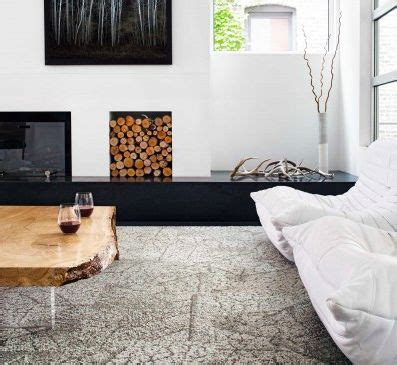 modern mix flor 17 best images about winter trends on trees winter cabin and snow