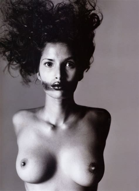 Padma Lakshmi Nude Pics Sex Tapes Leaked Celebs The Fappening