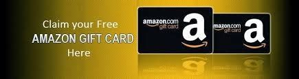 Amazon Account Hacked Gift Cards - amazon gift card hack