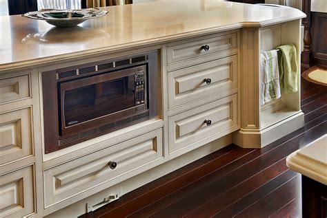 kitchen cabinets langley 28 kitchen cabinets langley kitchens langley