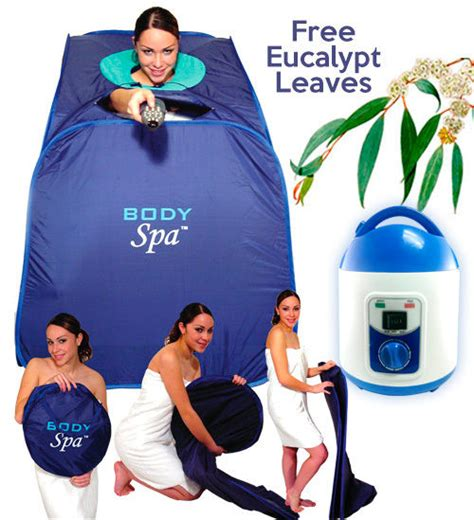 steam room weight loss portable sauna room steam spa lose weight at home steamers are not included ebay
