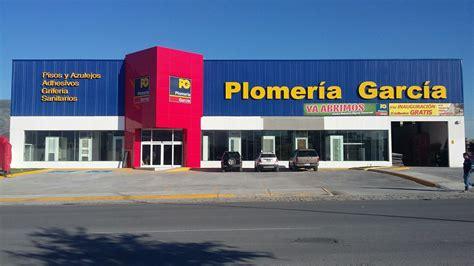 plomeria garcia - Plomeria Garcia Astros