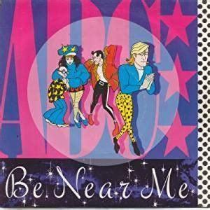Buy Sell Gift Cards Near Me - abc be near me amazon com music