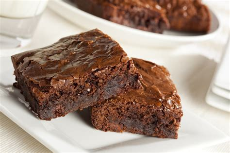 Howtobasic by How To Make Brownies Youtube
