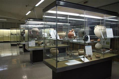 giochi di gare di cucina f mu 2016 giochi e gare al museo nazionale archeologico