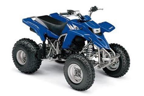 Scruton Blog Yamaha Blaster 200
