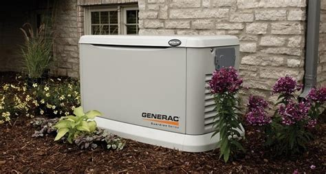 best standby generators for home use 2016 2017