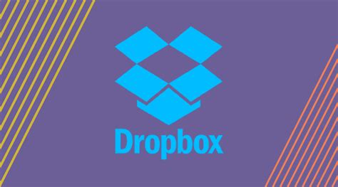 dropbox malaysia intro and demo videos from famous startups