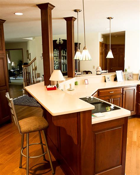 islands in kitchen custom kitchen islands modern kitchen islands and