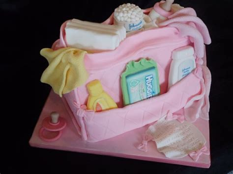 Shower Bag For Cing by 141 Best Baby Shower Images On Baby Shower