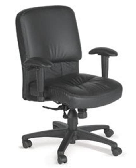 chairworks recliner 9271sm pronto task chair by chairworks cof