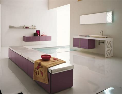 wallpaper suitable for bathrooms uk the most suitable bathroom floor tile ideas for your