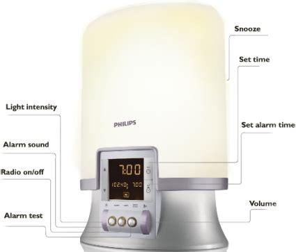 amazon philips light alarm philips wakeup light deals on 1001 blocks